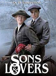 sons-and-lovers